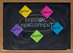 Personal Development 300x221 Collections
