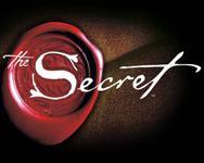 the secret The Secret