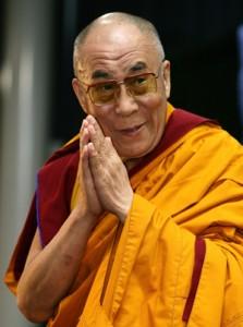 dalailama blog1 223x300 Consciousness & Enlightenment