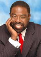 les brown1 Personal Development & Motivation