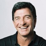 t harv eker 150x150 Personal Development & Motivation