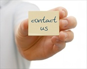 contact us2  Contact