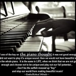 Life Quotes piano key 150x150 Life Quotes