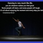 Life quotes Napoleon Dynamite 150x150 Embellished Minds Quotes 2