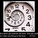 inspirational quotes clock 150x150 Inspirational Quotes