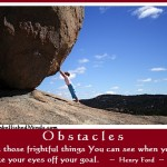 inspirational-quotes-obstacles