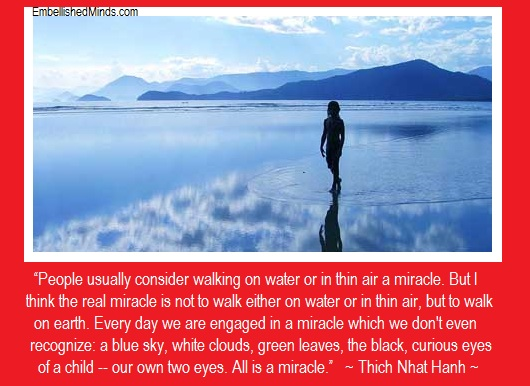 inspirational-quotes-thich-nhat-hanh-quotes