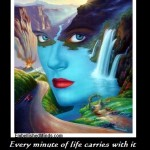 life quotes mother nature 150x150 Life Quotes