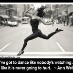 motivational-quotes-dance-photography