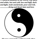 wisdom quotes Yin Yang symbol 150x150 Embellished Minds Quotes