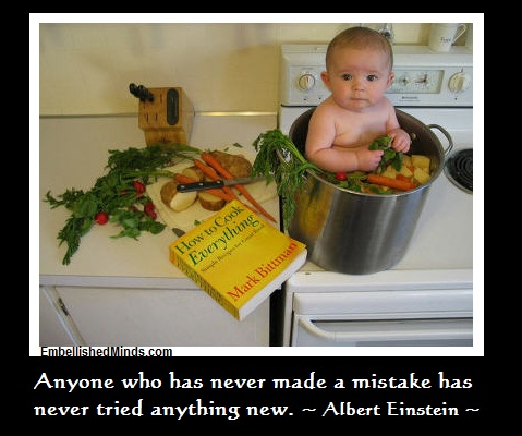 wisdom quotes - how-to-cook-everything