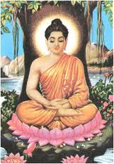 buddha1 Buddha