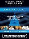 burzynski the movie cancer is serious business Burzynski, the Movie: Cancer Is Serious Business