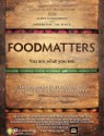 food matters Food Matters