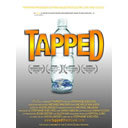 tapped water Tapped