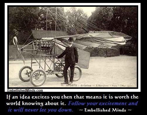 best Wisdom quotes - best inspirational quotes