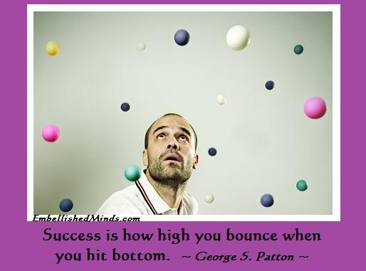 best inspirational quotes best motivational quotes Best Inspirational Quotes   High Success