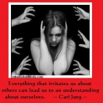 best wisdom quotes -Carl Jung quotes