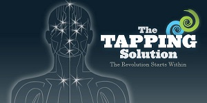 tapping solution The Tapping Solution