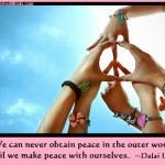 wisdom quotes-dalai lama quotes