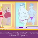 Best Motivational Quotes - Bruce Lipton Quotes