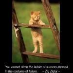 best motivational quotes-Zig-Ziglar quotes