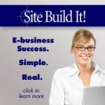 site build it