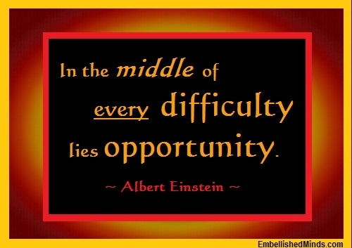 Life lesson quotes Albert Einstein quotes Collections